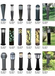 草坪灯生产厂家